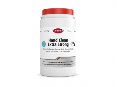 Poza Hand Clean extra strong 1